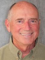 Dr. John Schutze