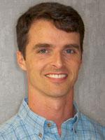 Dr. Jonathan Schutze